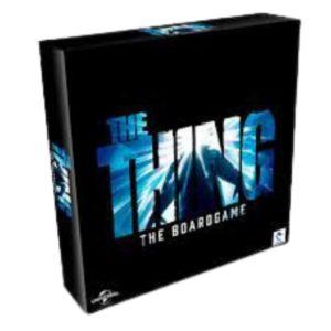 bordspellen-the-thing-the-boardgame