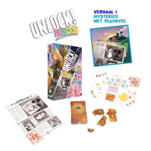 bordspellen-unlock-kids-avonturen-van-detectives (1)