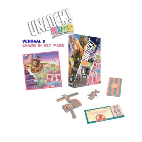 bordspellen-unlock-kids-avonturen-van-detectives (2)