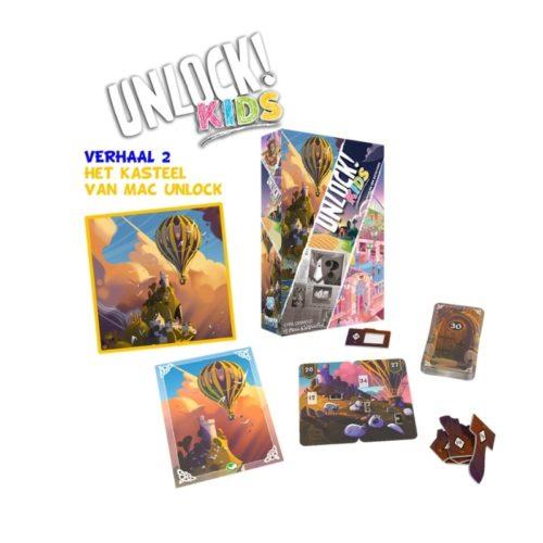 bordspellen-unlock-kids-avonturen-van-detectives (3)