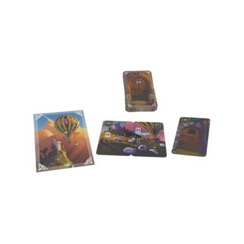 bordspellen-unlock-kids-avonturen-van-detectives (4)