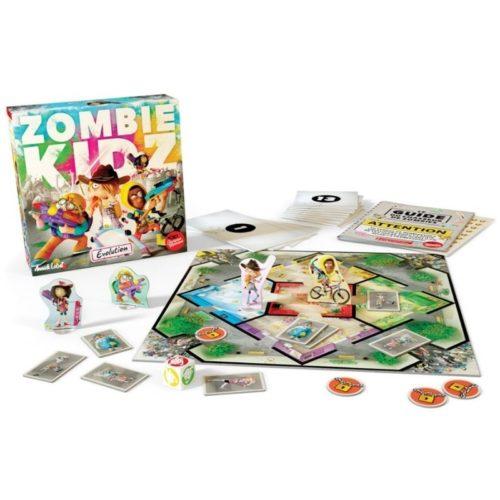 bordspellen-zombie-kids-evolutie (1)