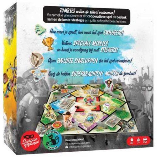 bordspellen-zombie-kids-evolutie (2)