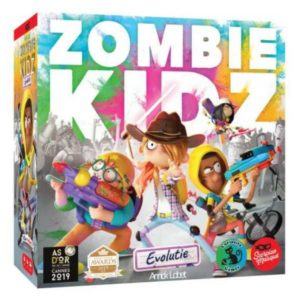 bordspellen-zombie-kids-evolutie