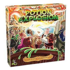 borspellen-potion-explosion-the-fifth-ingredient