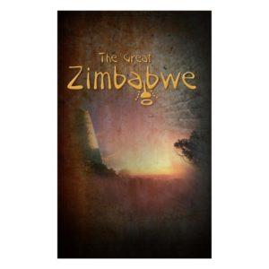 borspellen-the-great-zimbabwe