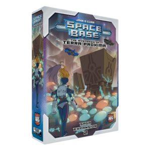 dobbelspellen-space-base-the-mysteries-of-terra-proxima