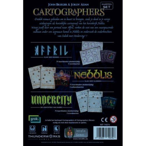 kaartspellen-cartographers-map-packs (1)