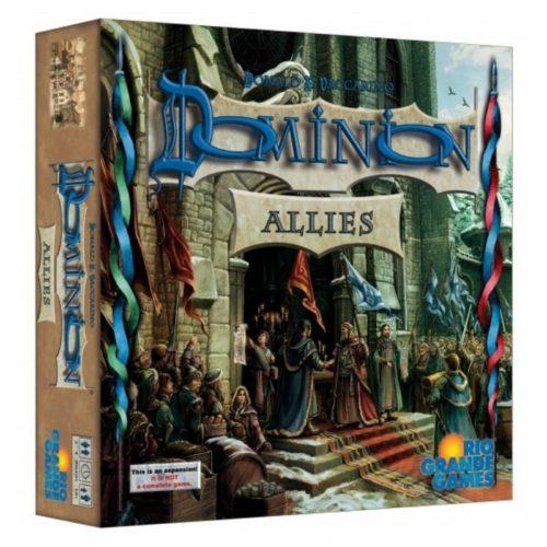 kaartspellen-dominion-allies