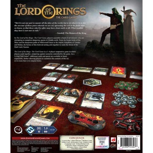 kaartspellen-lord-of-the-rings-the-card-game-lcg (1)