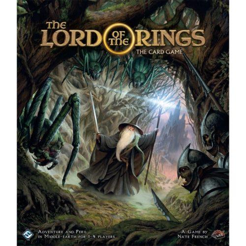 kaartspellen-lord-of-the-rings-the-card-game-lcg (2)