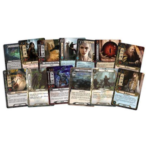 kaartspellen-lord-of-the-rings-the-card-game-lcg (3)