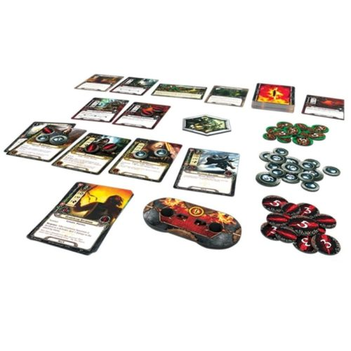 kaartspellen-lord-of-the-rings-the-card-game-lcg (4)