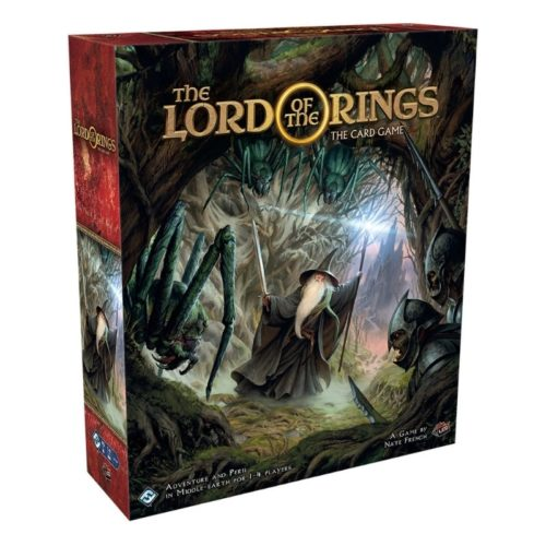 kaartspellen-lord-of-the-rings-the-card-game-lcg