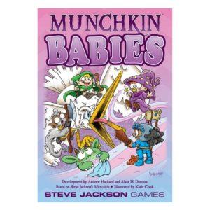 kaartspellen-munchkin-babies