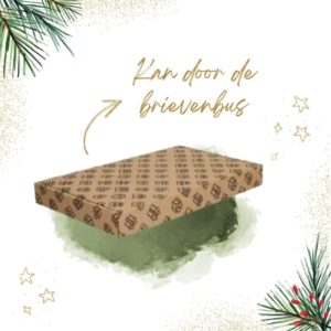 kerstpakket-brievenbus-large