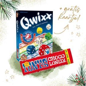 kerstpakket-brievenbus-small