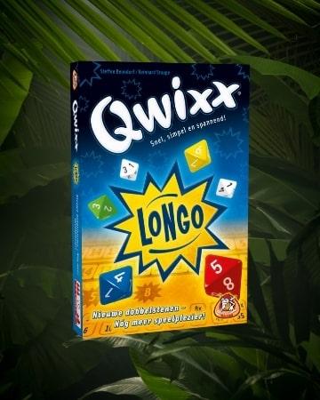 qwixx-longo